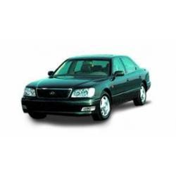 ACV 1DIN/2DIN inbouwpakket Ford Tourneo/Transit (002)