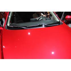 ACV 1DIN inbouwframe Honda/Isuzu