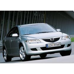 ACV 1DIN/2DIN inbouwframe Honda Civic (002)