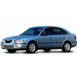 ACV 1DIN inbouwframe Hyundai Sonata (002)