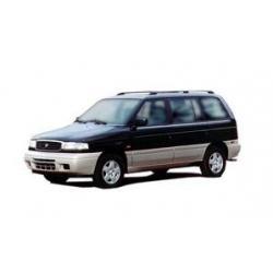 ACV 1DIN inbouwframe Hyundai Sonata (004)