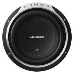 Rockford Fosgate P3SD410