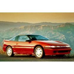 ACV 1DIN/2DIN inbouwframe Mazda 5