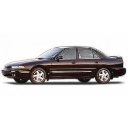ACV 2DIN inbouwpakket Mazda CX-7