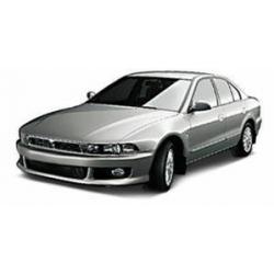 ACV 2DIN inbouwframe Mazda 6 (003)