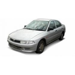 ACV 2DIN inbouwpakket Mazda 6
