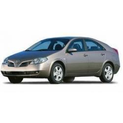 ACV 1DIN inbouwframe Opel Astra J (003)