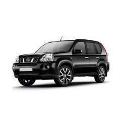 ACV 2DIN inbouwframe Opel/Suzuki