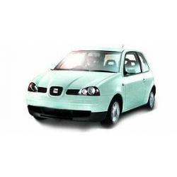 ACV 1DIN inbouwframe Opel/Renault/Suzuki (002)
