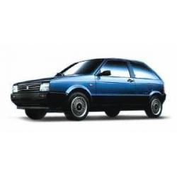 ACV 2DIN inbouwpakket Opel Antara/Astra/Corsa/Zafira (004)