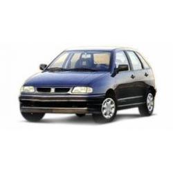 ACV 2DIN inbouwpakket Opel/Renault/Suzuki (001)