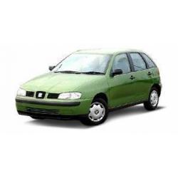 ACV 2DIN inbouwpakket Opel/Renault/Suzuki (004)