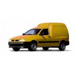 ACV 2DIN inbouwpakket Opel Antara/Astra/Corsa/Zafira (005)