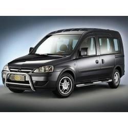 ACV 1DIN inbouwframe Seat/Skoda/Volkswagen