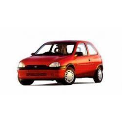 ACV 1DIN inbouwframe Seat Ibiza (003)