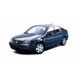 ACV 1DIN inbouwframe Subaru Legacy (001)