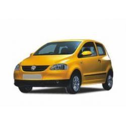 ACV 1DIN inbouwframe Suzuki Swift