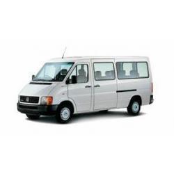 ACV 2DIN inbouwpakket Suzuki Grand Vitara