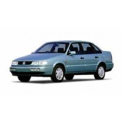 ACV 1DIN/2DIN inbouwframe Toyota Auris (001)