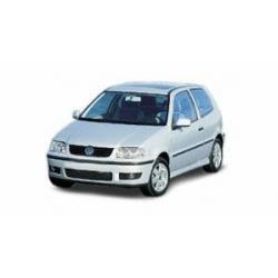 ACV 1DIN inbouwframe Toyota (003)