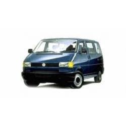 ACV 2DIN inbouwframe Toyota Corolla Verso (001)