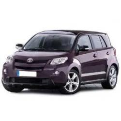 ACV Canbus Stuurwielinterface Citroen/Fiat/Opel/Peugeot (017)