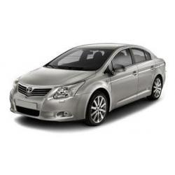 ACV Stuurwielinterface Citroen/Mitsubishi/Peugeot (018)
