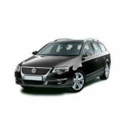 ACV Canbus / Stuurwiel / Parkeerinterface Citroen/Peugeot (Pioneer)
