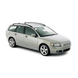 ACV Stuurwiel / Parkeerinterface Ford (081)