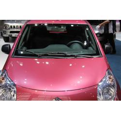 ACV Speakerringen set Fiat/Lancia (002)
