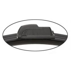 ACV Speakerringen set Seat Ibiza
