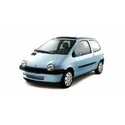 ACV Speakergrill set Volkswagen Golf 3/Vento
