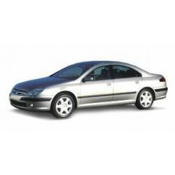 ACV Actief System Adapter Audi/Seat/Skoda/Volkswagen