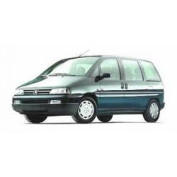 ACV Full Actief System Adapter Audi/Seat/Skoda/Volkswagen