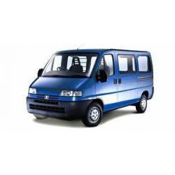 ACV Radio Koppeladapter (Canbus) Audi/Seat/Skoda/Volkswagen