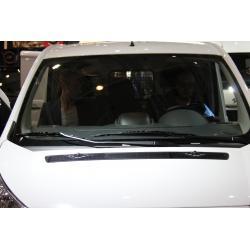 ACV Tweeterringen set Suzuki SX4