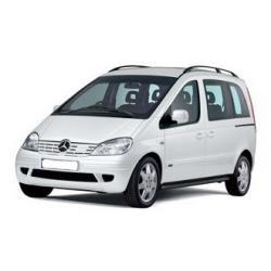 ACV Radio aansluitkabel Citroën/Mitsubishi/Peugeot