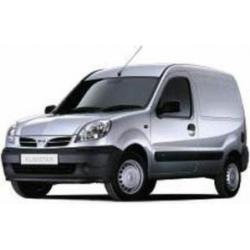 ACV Radio aansluitkabel Citroën/Daihatsu/Lexus/Peugeot/Subary/Tata/Toyota/Volkswagen