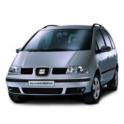 ACV Radio aansluitkabel Ford/Land Rover/Opel