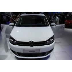 ACV Radio koppeladapter Acura/Fiat/Honda/Nissan/Opel/Suzuki