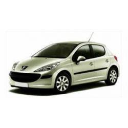 ACV Radio aansluitkabel Hyundai/Kia