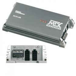 MTX RT50.4M (Micro)