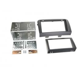 ACV 2DIN inbouwpakket Fiat Croma