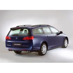 ACV 2DIN inbouwframe pakket Nissan/Opel/Renault (077)