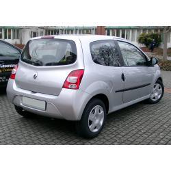 ACV AM/FM Antenne adapter Audi/Seat/Skoda/Volkswagen (005)
