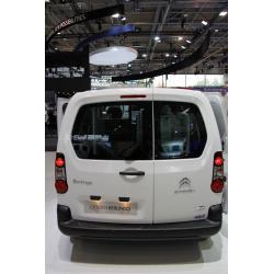 ACV AM/FM Antenne adapter Audi/Seat/Skoda/Volkswagen (003)