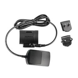 Garmin Adapter 220V lader