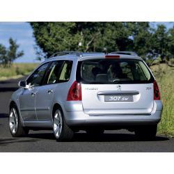 ACV AM/FM Antenne Adapter Peugeot/Subaru/Toyota