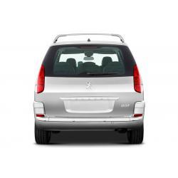ACV AM/FM Antenne Adapter Honda/Mazda/Suzuki (002)