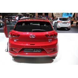 ACV Ontgrendelsleutels Opel